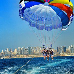 Lebanon 2